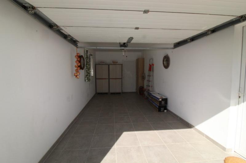 Venta de prestigio  casa Hyeres 699000€ - Fotografía 13