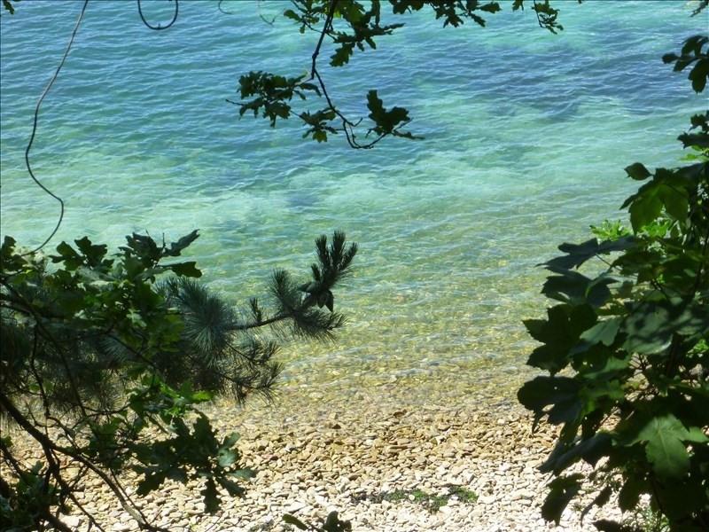 Vente de prestige maison / villa Moelan sur mer 595650€ - Photo 3