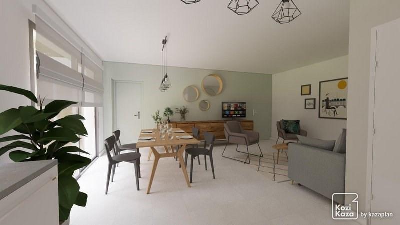 Produit d'investissement appartement Bourgoin-jallieu 230500€ - Photo 6