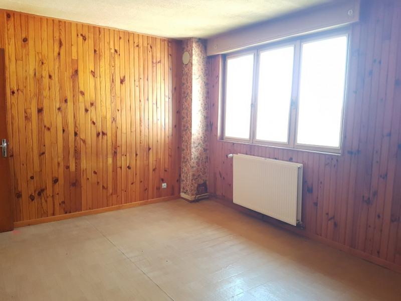 Sale building Saint die 139900€ - Picture 9