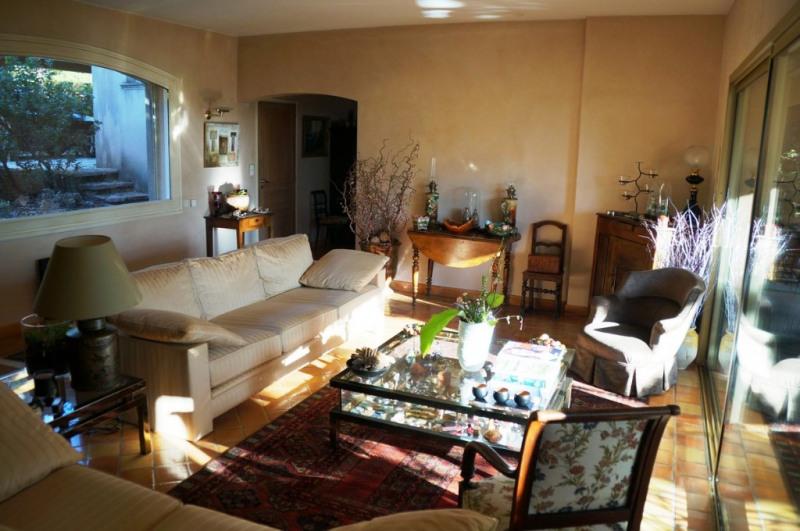 Vente de prestige maison / villa Villeneuve les avignon 990000€ - Photo 4