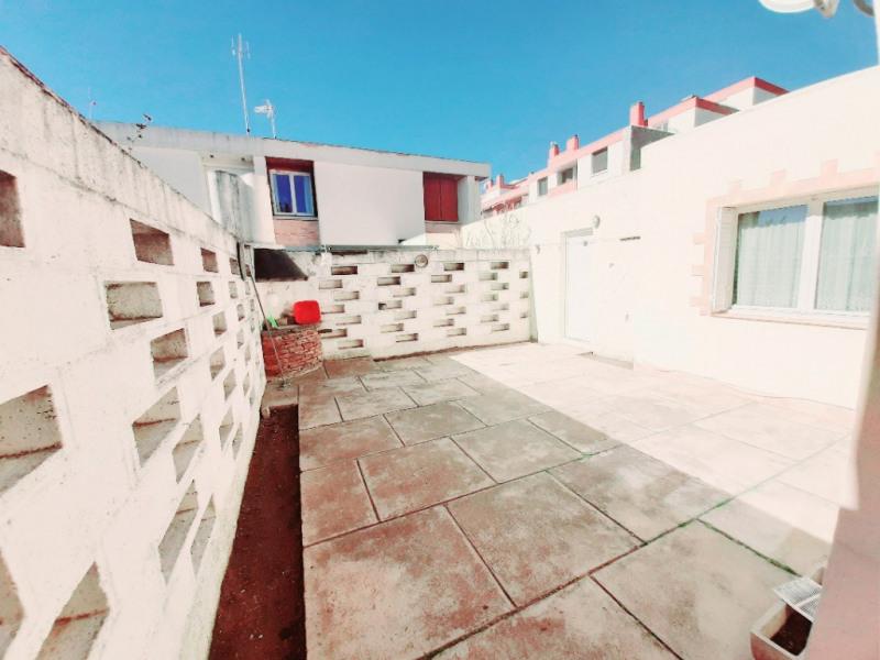 Vente maison / villa Béziers 184000€ - Photo 13