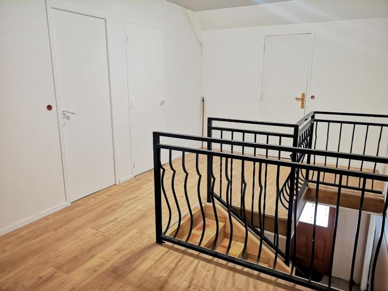 Sale house / villa St ouen l aumone 365750€ - Picture 6