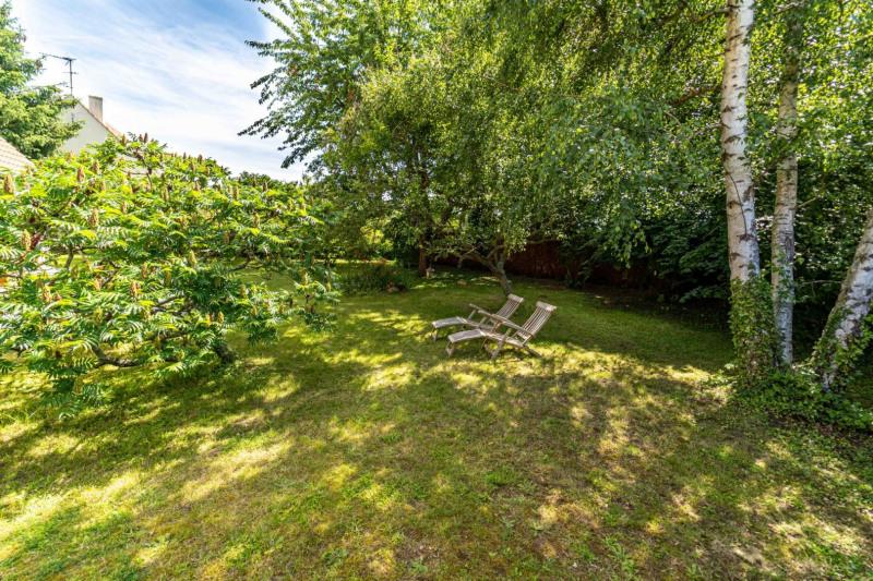 Sale house / villa Mennecy 352000€ - Picture 5