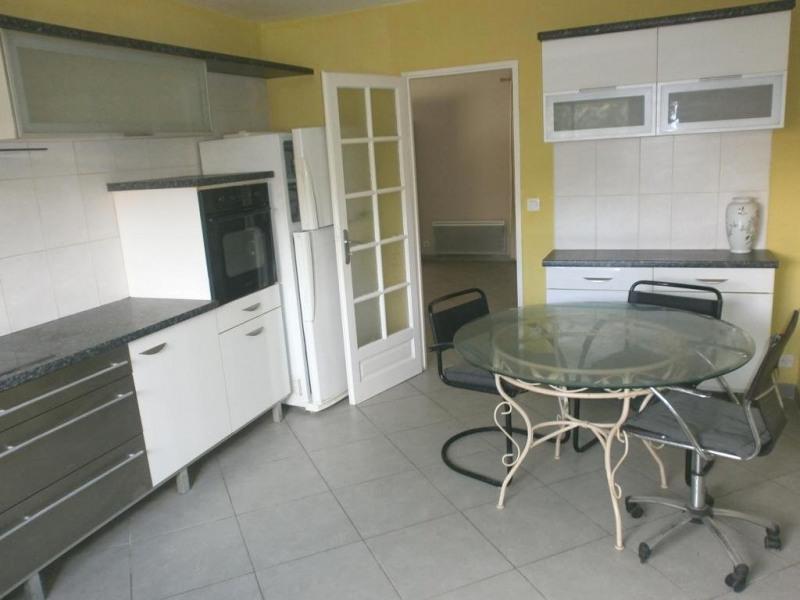 Deluxe sale house / villa La teste de buch 721650€ - Picture 7