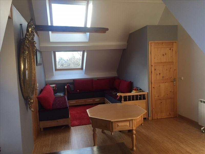 Sale house / villa Vernon 270000€ - Picture 5
