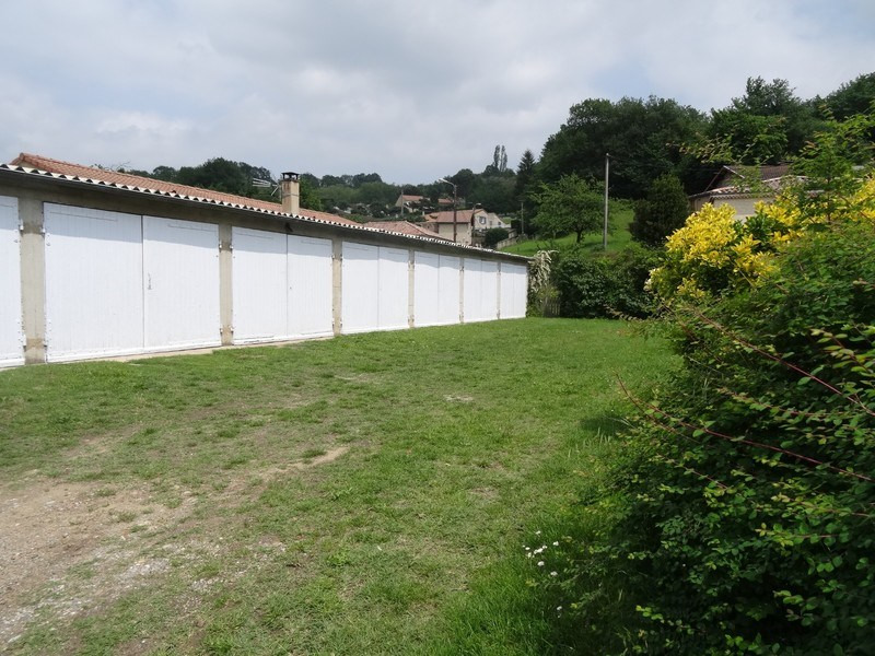 Vente parking Romans-sur-isère 107 000€ - Photo 2