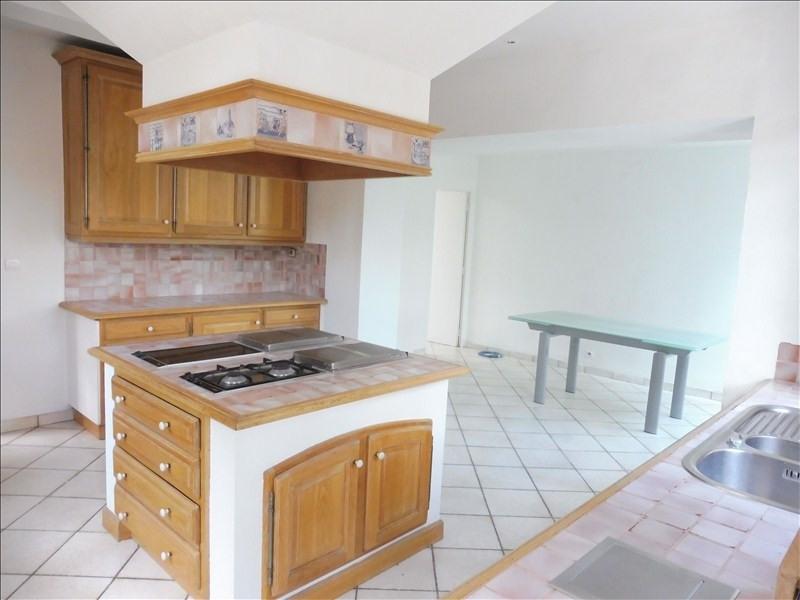 Vente maison / villa Gagny 459000€ - Photo 8