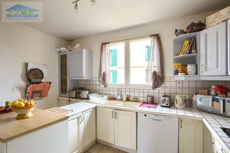 Sale house / villa Villemoisson sur orge 339000€ - Picture 2