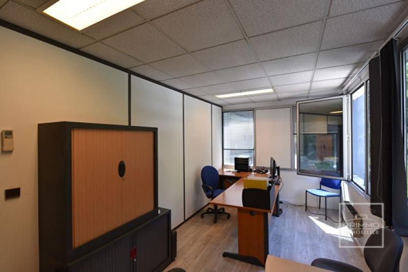 Vente bureau Lissieu 89000€ - Photo 4