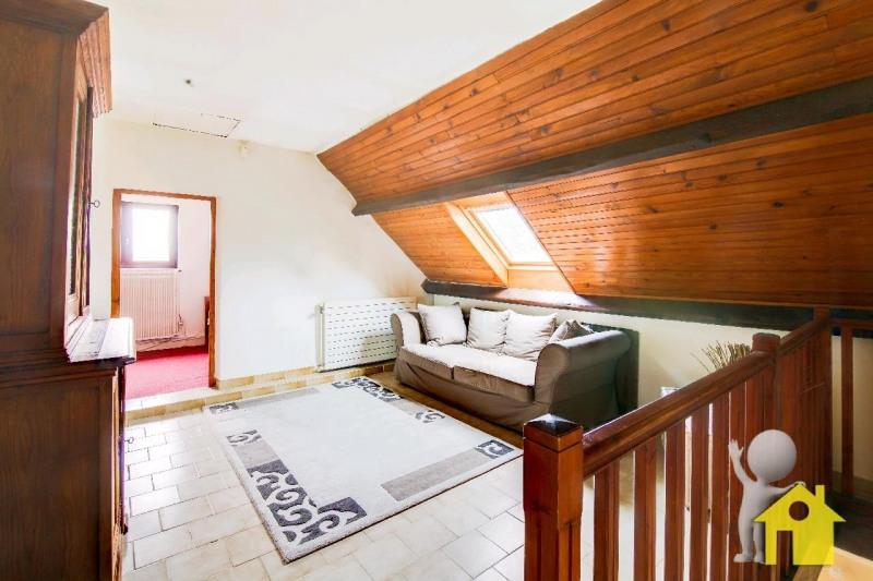 Vente maison / villa Neuilly en thelle 220000€ - Photo 3