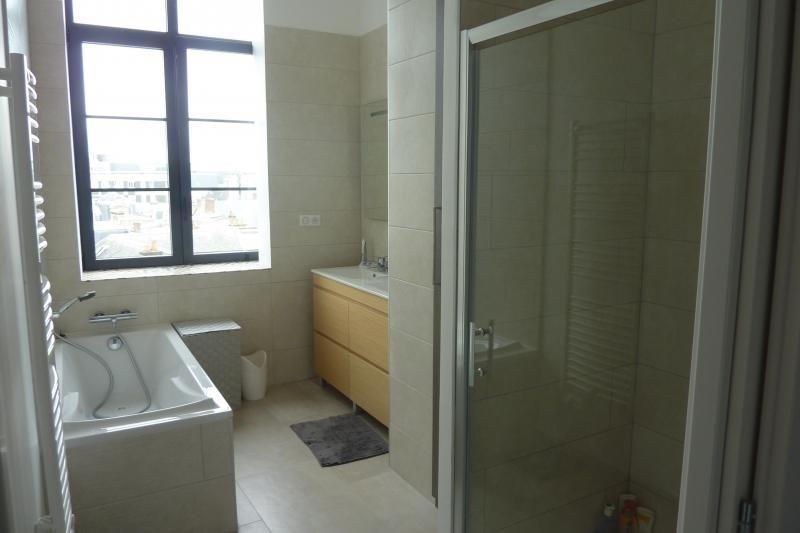 Alquiler  apartamento Le mans 980€ CC - Fotografía 2