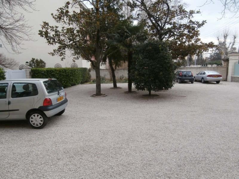 Location appartement Salon de provence 645€ CC - Photo 2
