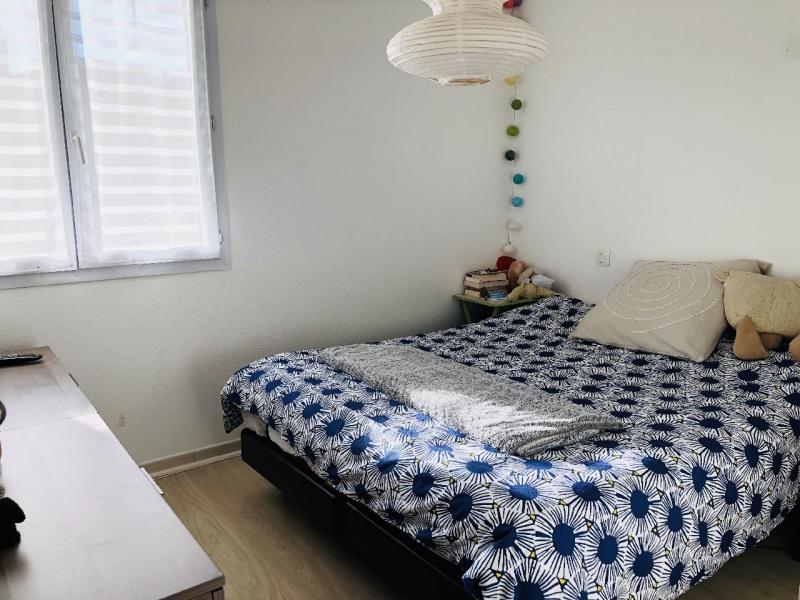 Vente appartement L union 233000€ - Photo 7