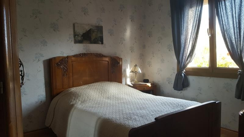 Vente maison / villa Vendôme 242000€ - Photo 5