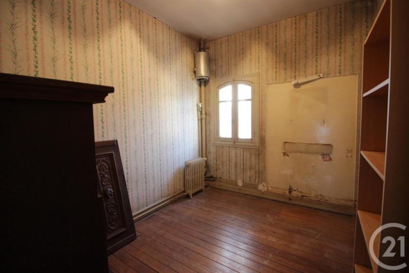 Revenda residencial de prestígio casa Deauville 735000€ - Fotografia 11