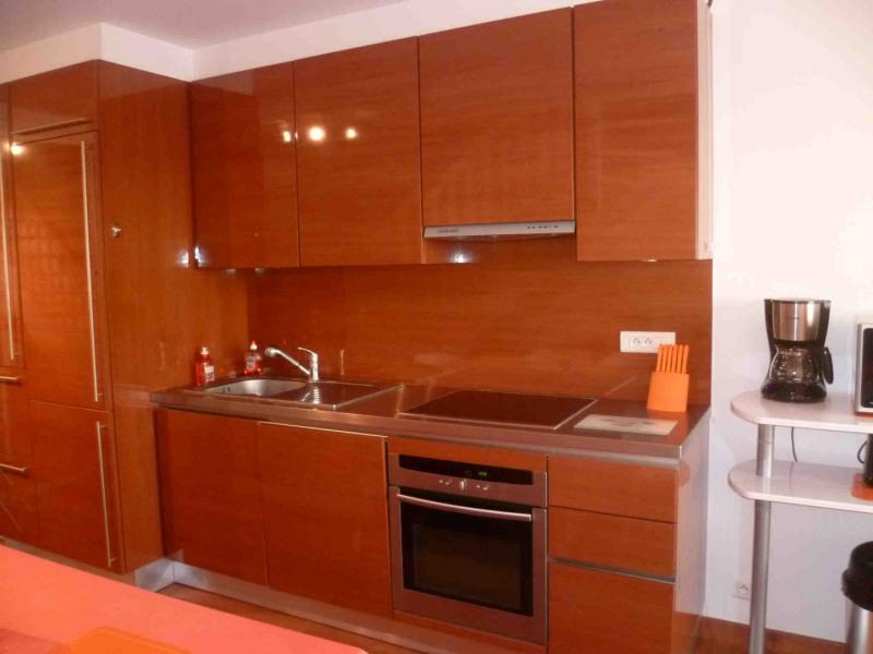 Location vacances appartement Pornichet 1168€ - Photo 3