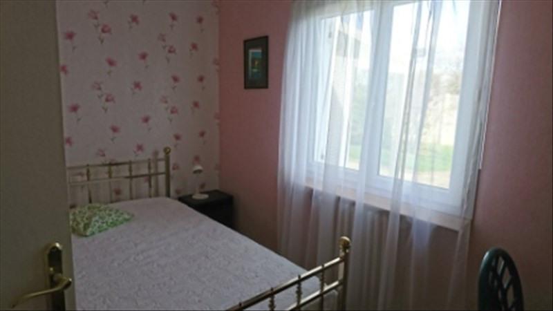 Sale house / villa Guerande 311225€ - Picture 8