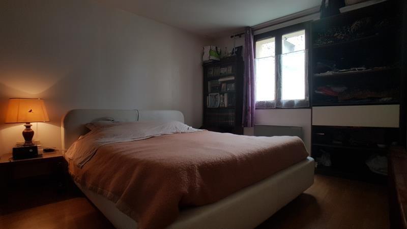 Sale apartment Brie comte robert 190000€ - Picture 4