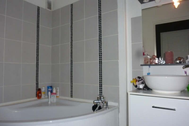 Vente appartement Caen 106000€ - Photo 4
