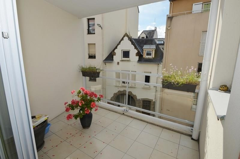 Vente appartement Nantes 170 700€ - Photo 2