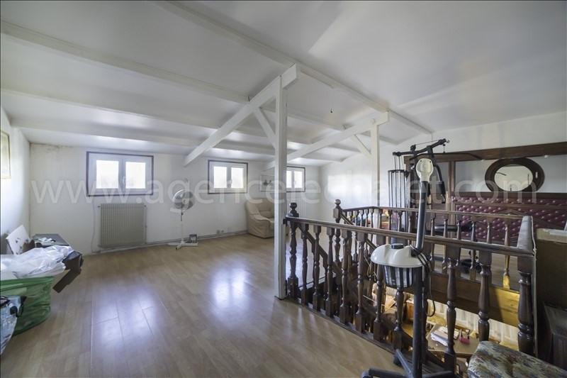Sale house / villa Villeneuve le roi 420000€ - Picture 9