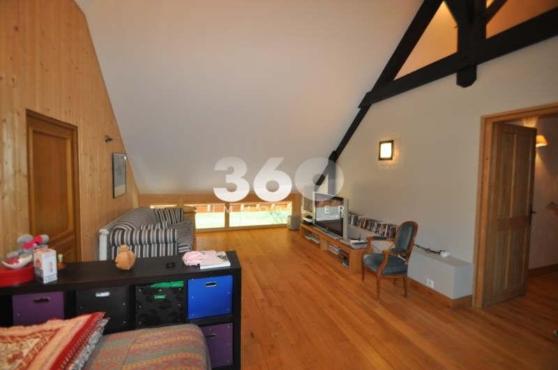 Deluxe sale house / villa St offenge dessous 749000€ - Picture 6