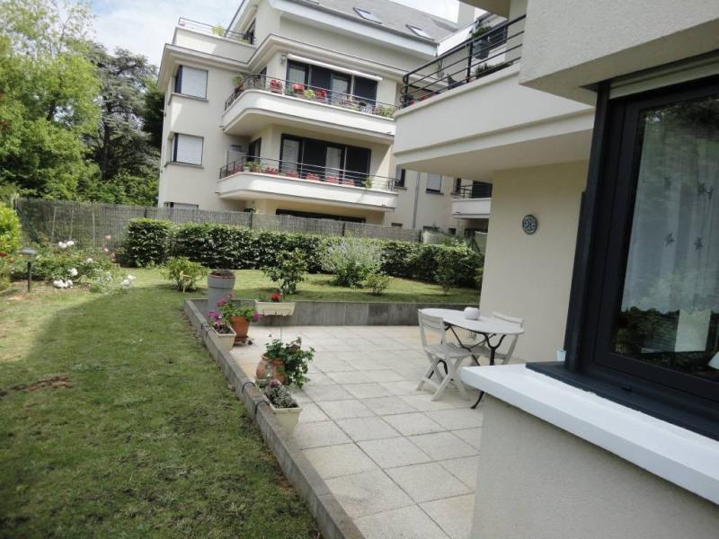 Sale apartment Arpajon 260500€ - Picture 1
