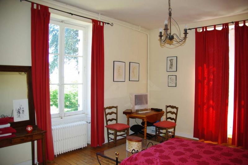 Vente de prestige maison / villa Angers saumur 650000€ - Photo 14