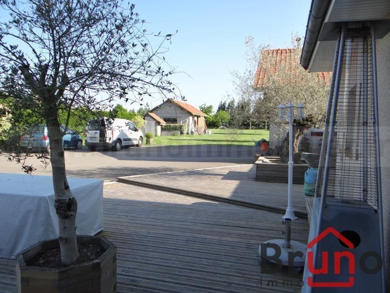 Vendita casa Vron 251500€ - Fotografia 4