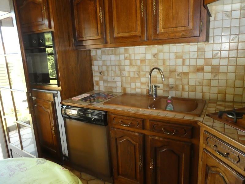 Vente maison / villa Vallet 238900€ - Photo 2