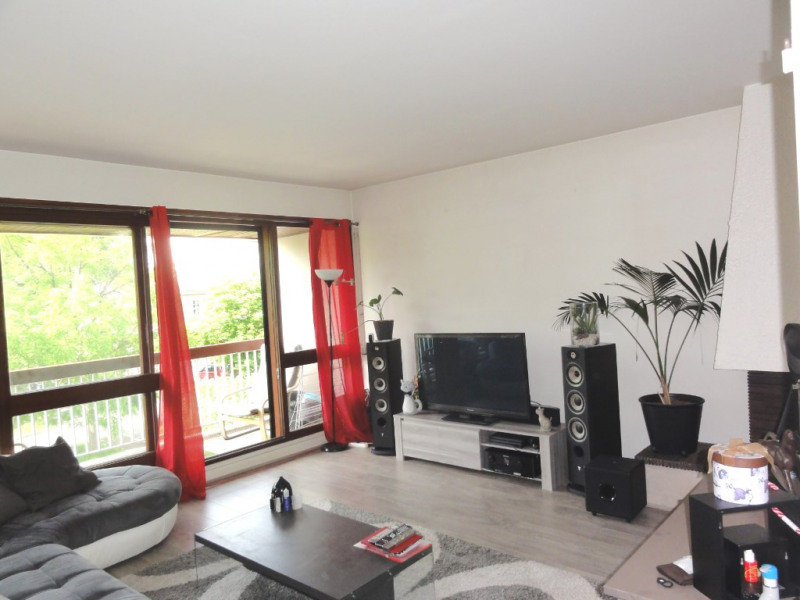 Vente appartement La celle saint cloud 249 000€ - Photo 3