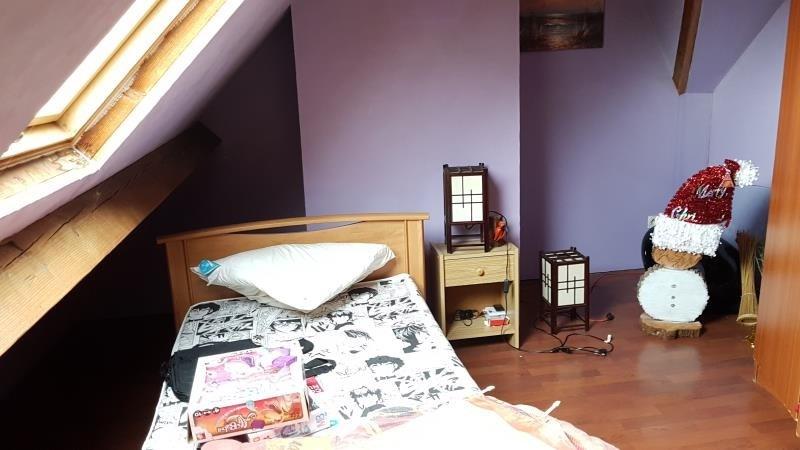 Vente maison / villa Hermies 107500€ - Photo 7