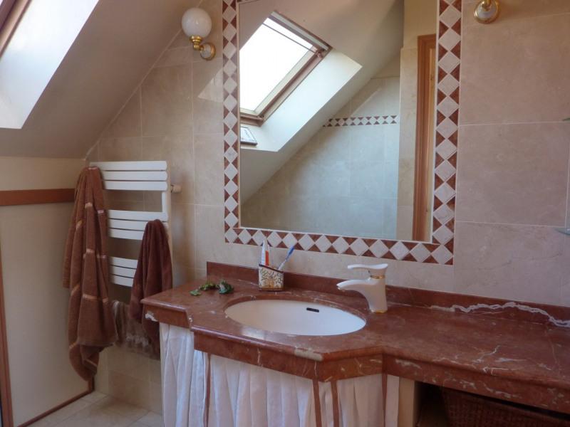Vente maison / villa Bures sur yvette 620000€ - Photo 10