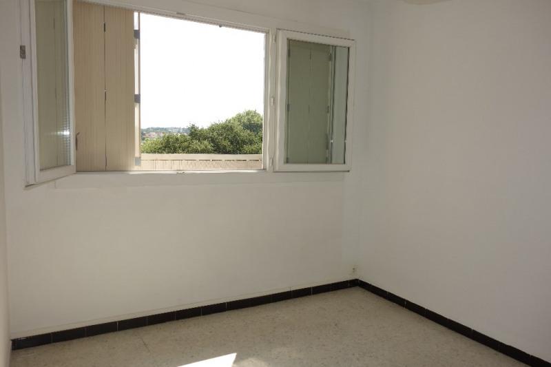 Locação apartamento Toulon 612€ CC - Fotografia 6
