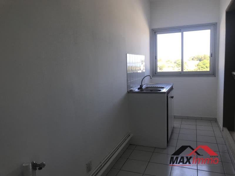 Vente appartement La montagne 116000€ - Photo 2