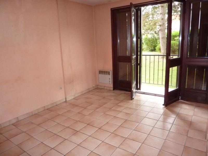 Rental apartment Orsay 739€ CC - Picture 4