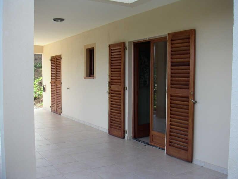 Deluxe sale house / villa St martin 800000€ - Picture 6