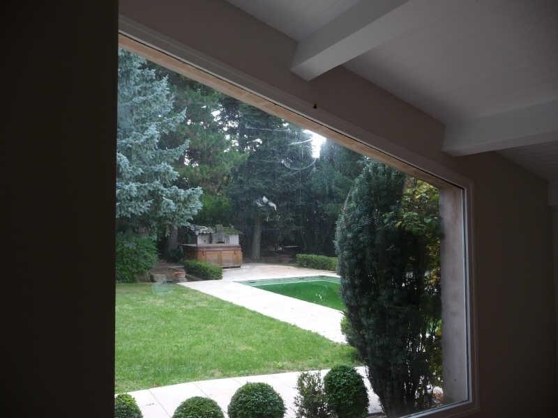 Sale house / villa Romans sur isere 360000€ - Picture 7