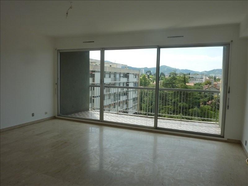 Location appartement Marseille 8ème 1215€ CC - Photo 2