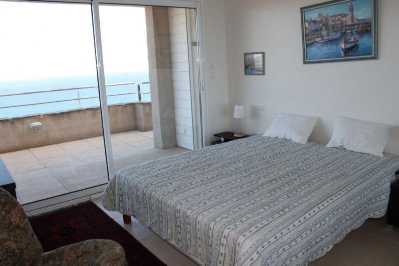 Vente de prestige maison / villa Cerbere 699000€ - Photo 12