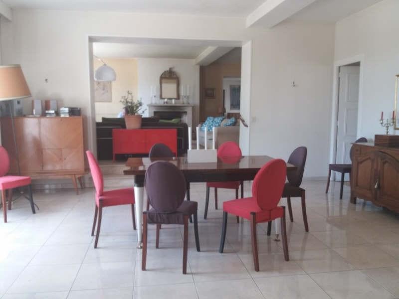 Vente de prestige maison / villa Moret sur loing 795000€ - Photo 4