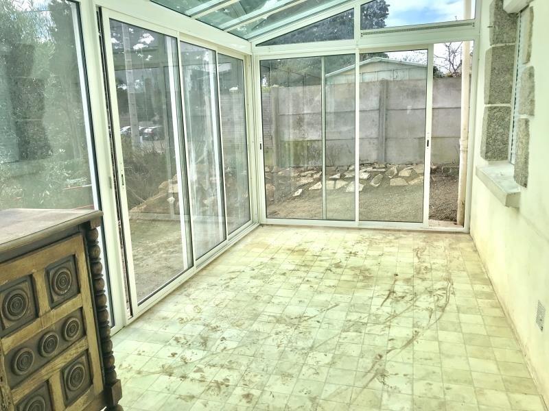 Sale house / villa St brieuc 103880€ - Picture 5