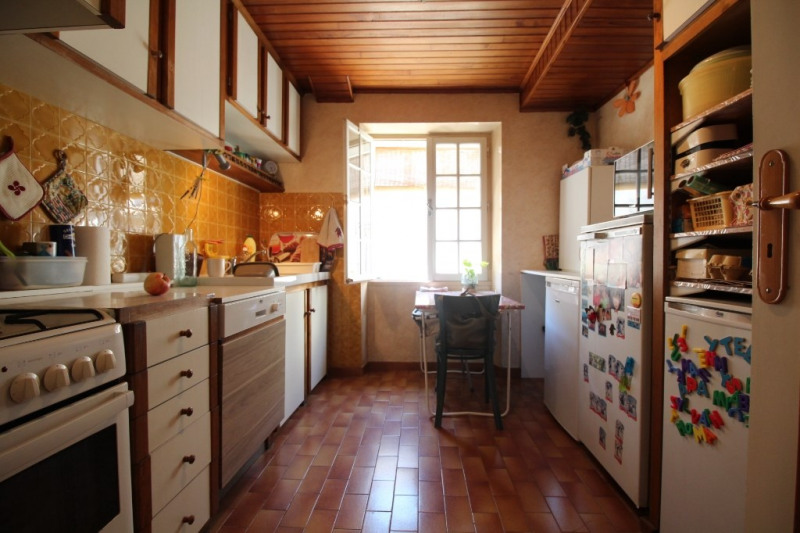 Sale apartment Carpentras 139 100€ - Picture 6