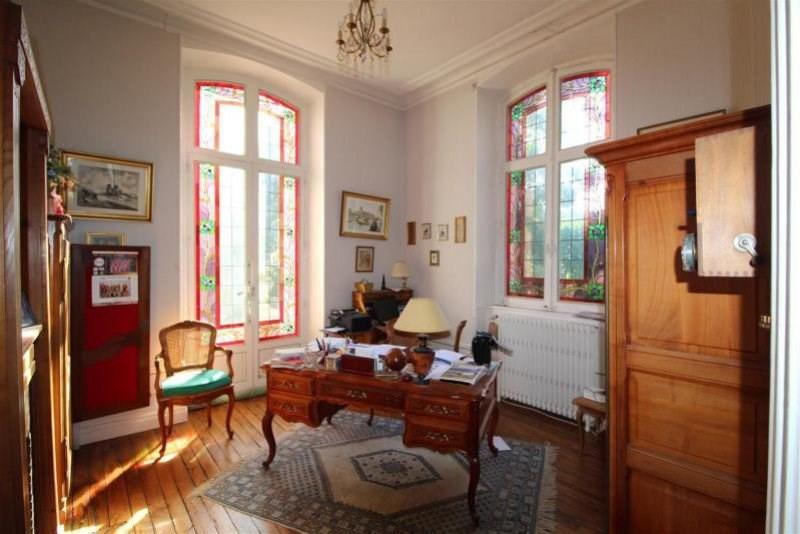 Vente de prestige maison / villa St victurnien 668000€ - Photo 6