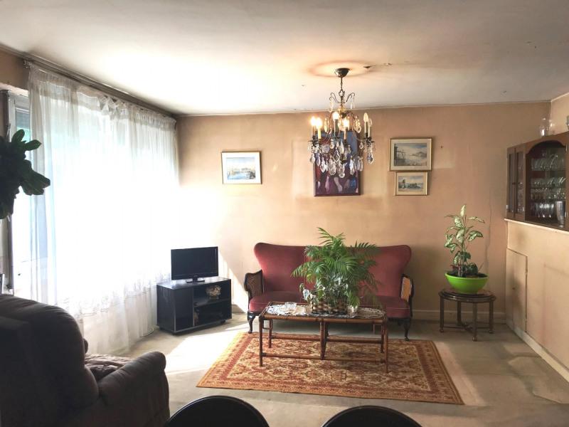 Sale apartment Sceaux 339000€ - Picture 1