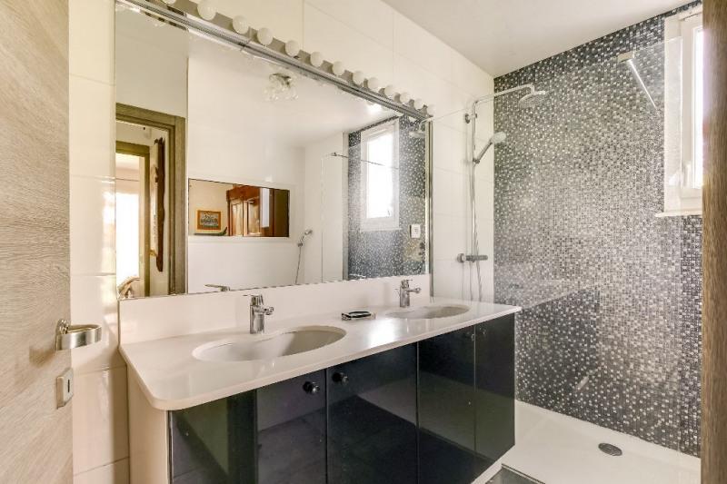 Sale house / villa Vimines 449000€ - Picture 7