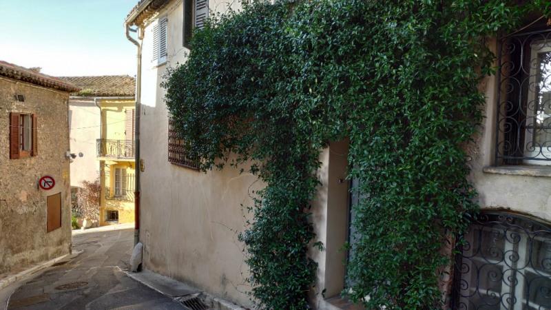 Affitto casa Cagnes sur mer 790€ CC - Fotografia 9