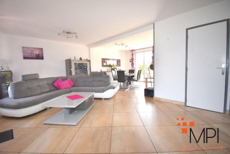 Vente maison / villa Breteil 230500€ - Photo 4