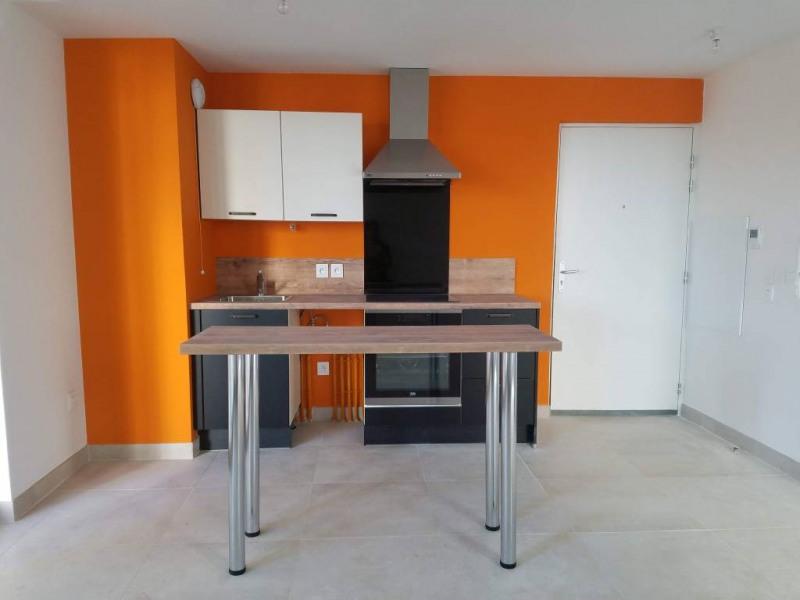 Vente appartement Arpajon 195000€ - Photo 5